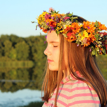 flower crown.jpg