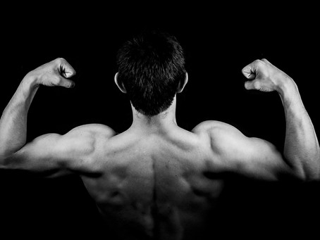 How to Fight Against Back Pain
