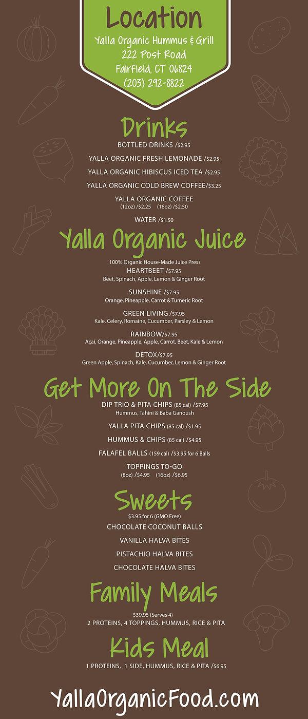 Yalla Organic-Final-02.jpg