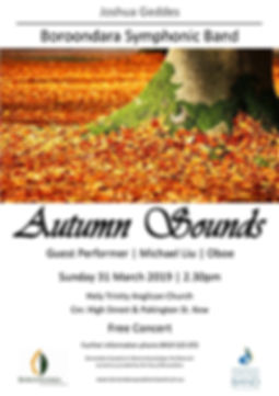 Flyer_Autumn Sounds_Mar_2019 small.jpg