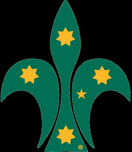 scout_emblem.png