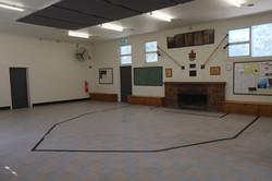 Main Hall - West View.jpg