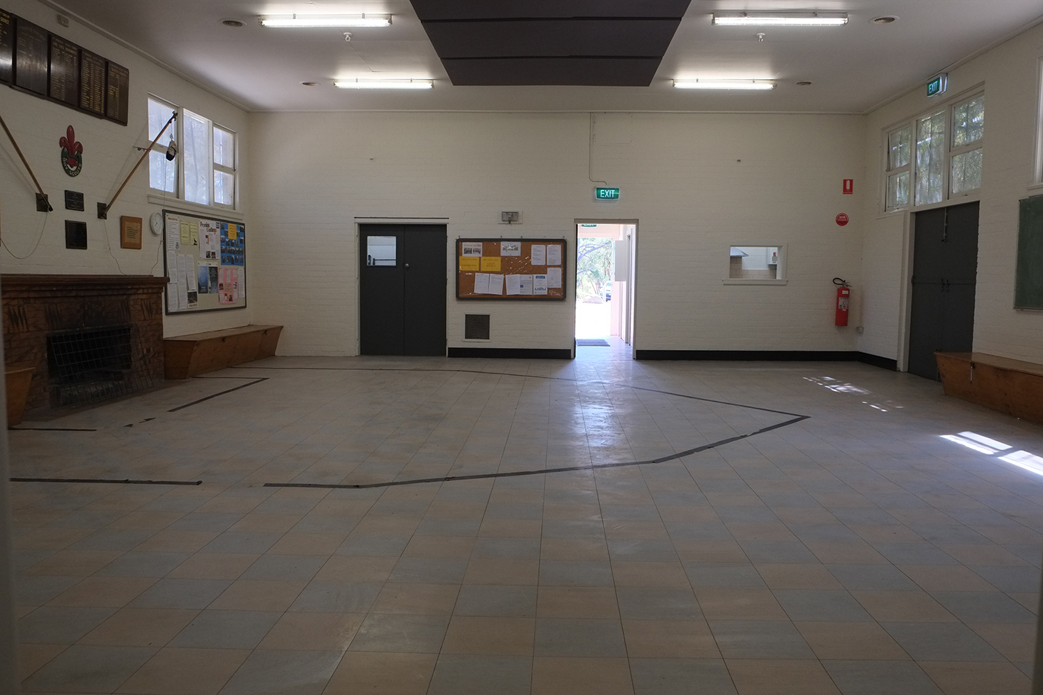 Main Hall - North View.jpg