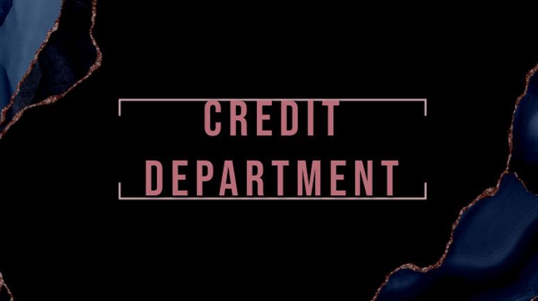 Credit Department.jpg