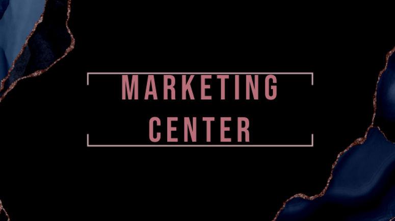 Marketing Center.jpg