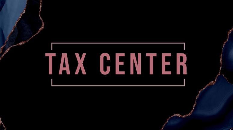 Tax Center.jpg