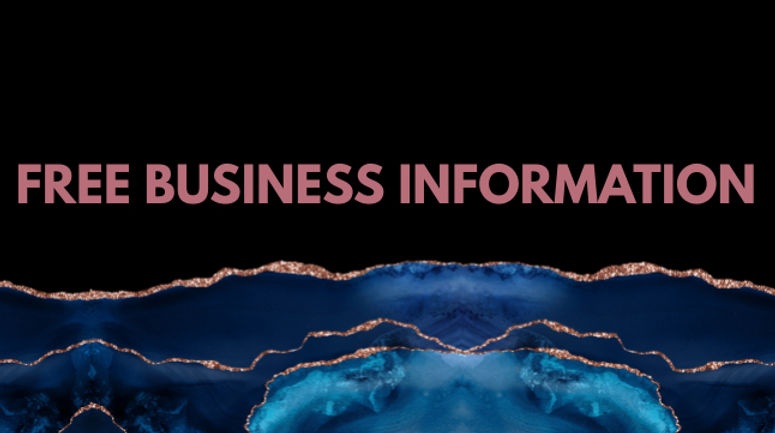 FREE BUSINESS INFORMATION.jpg