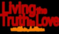 CSullivan_logo_v4_roboto_wordsonly.png