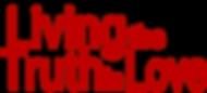 CSullivan_logo_v4_roboto_wordsonly_edite