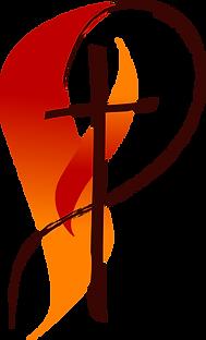 CSullivan_logo_v4_roboto_artonly (1).png