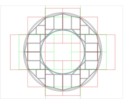 Framing Layout.jpg