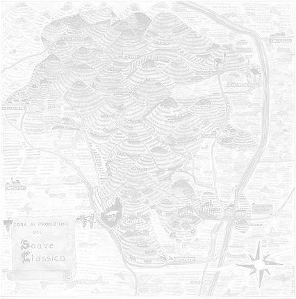 mappa_soaveCL_edited.jpg