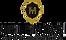 VELENOSI logo.png