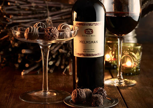 Helmsman-chocolate-2-scaled-e16135225041