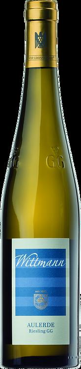 WITTMANN Aulerde GG Riesling Trocken 威特曼酒莊 月容佳人 奧麗德特級園雷司令干白酒
