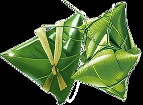 —Pngtree—dragon boat festival dice eleme