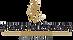 logo vigneti del salento.png