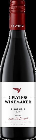 The Flying Winemaker Pinot Noir 飛行釀酒師 黑皮諾
