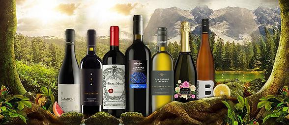 10瓶酒EDM-960x416.jpg