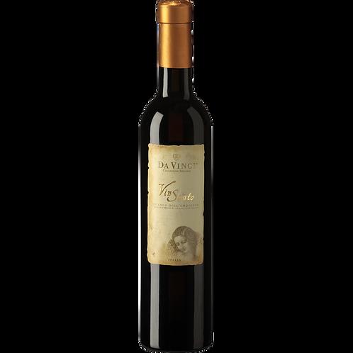 Cantine Leonardo Da Vinci Vinsanto Tegrino DOC 達文西酒莊 聖酒