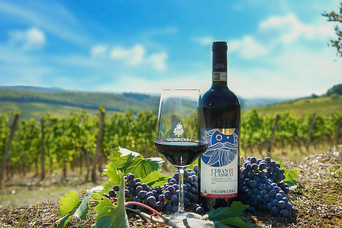 vallepicciola-wine_j4s9g8.jpeg