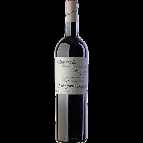 Dal Forno Romano Valpolicella Superiore 達爾富諾酒莊 瓦坡里切拉