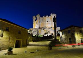 An 960 (Castelo Penedono)