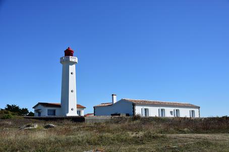 Phare du Corbeau île d'Yeu.jpg
