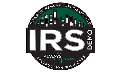 IRS_Demo_logo (1).png