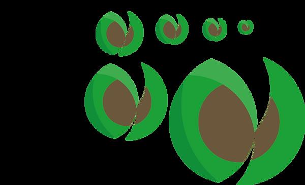 Pip Circle V logo.png