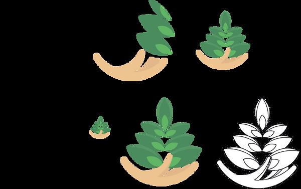 Hand Leaf.png