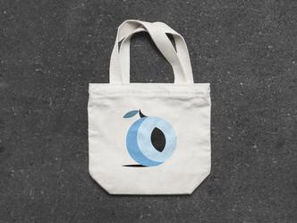 Tote Bag MockUp- Blue.png