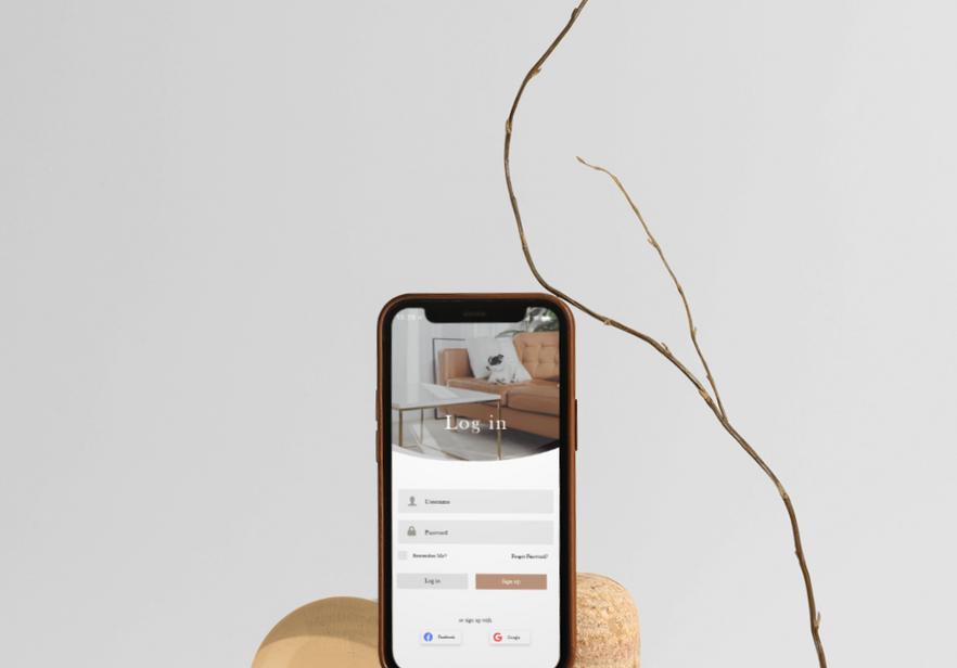 free-still-life-iphone-mockup-template (
