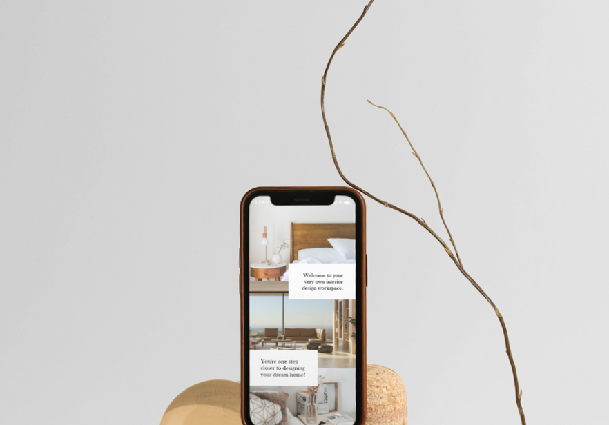 free-still-life-iphone-mockup-template.p