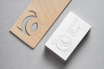 Cutout Wood & Embossed B-Card MockUp.png