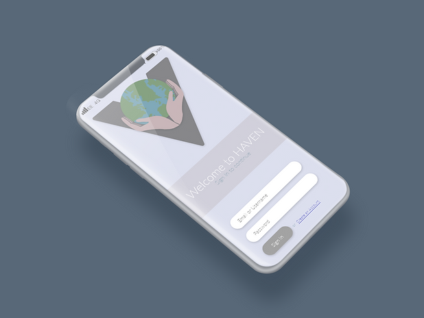 iphone x MOCKUP.png