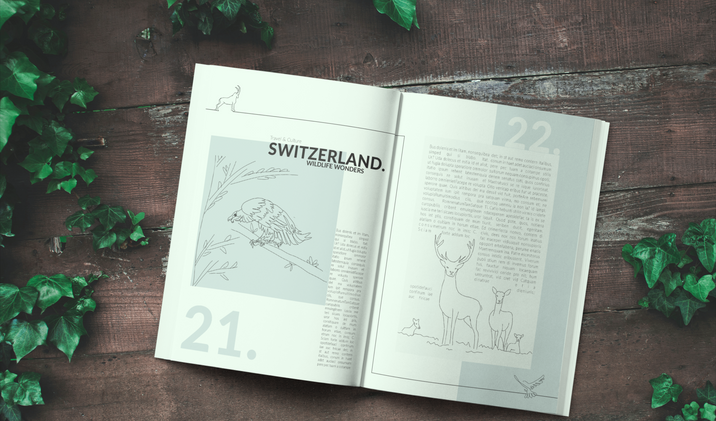 magazine-interior-pages@2x.png