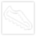 FIFA_Icons_Library_w_Football boot.png