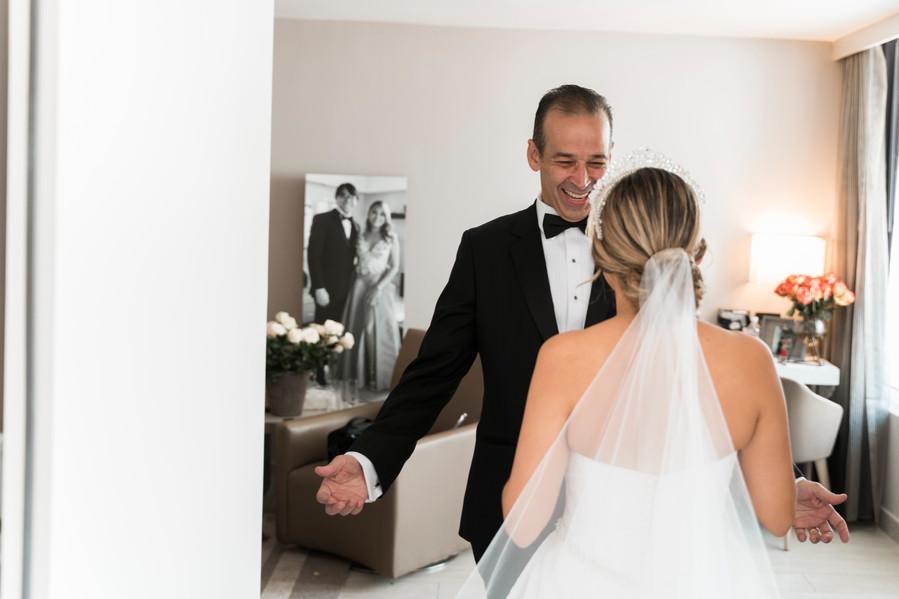 E + J | Artonico Weddings-71