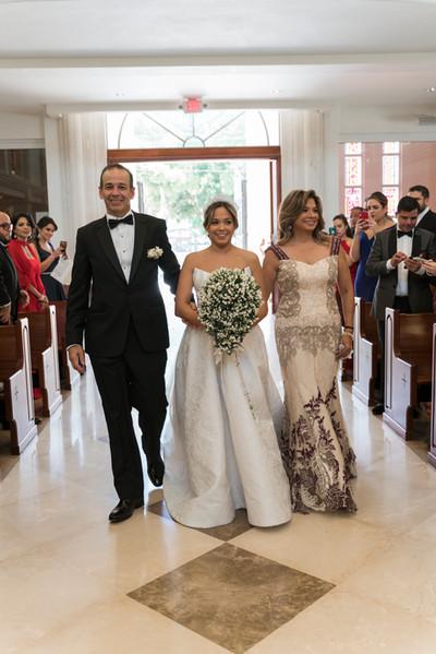 E + J | Artonico Weddings-118