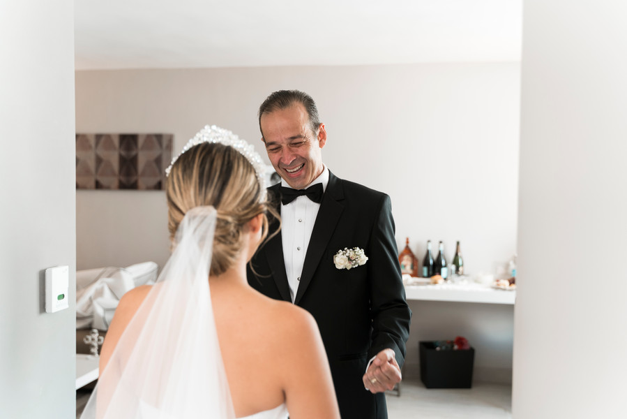 E + J | Artonico Weddings-73