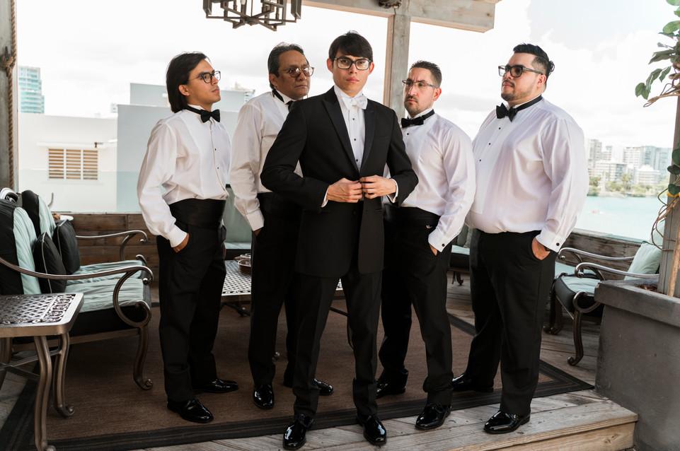 E + J | Artonico Weddings-34
