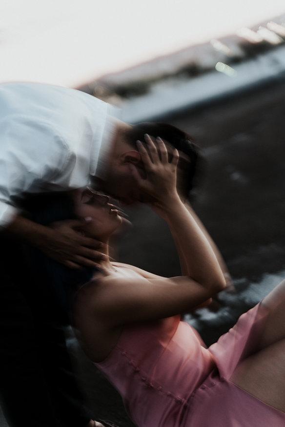 Wedding Photography Videography Puerto Rico
