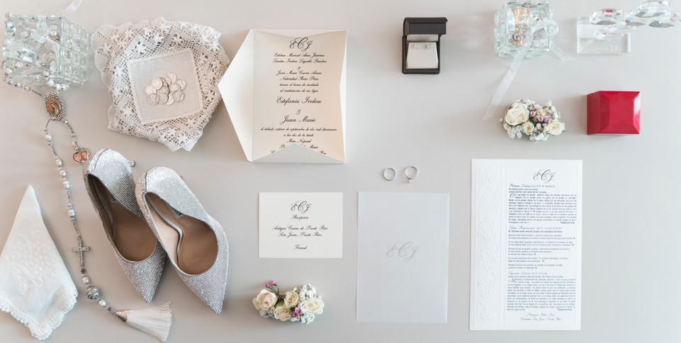 E + J | Artonico Weddings-50