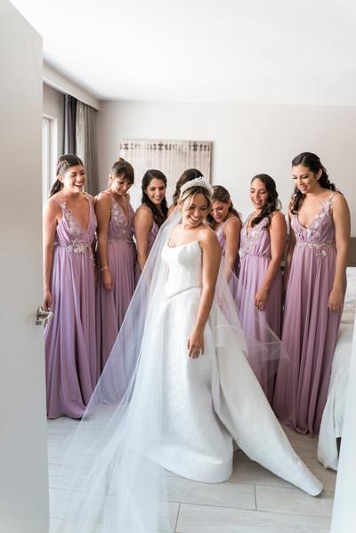 E + J | Artonico Weddings-69