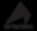 logo artonico-01.png
