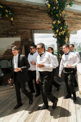 E + J | Artonico Weddings-32