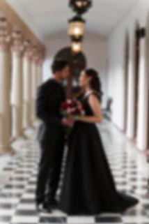 Alexis + Aexandra | Artoninco Weddings-2