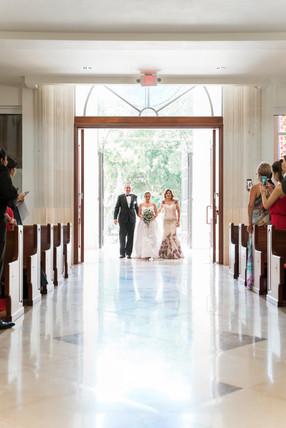 E + J | Artonico Weddings-116