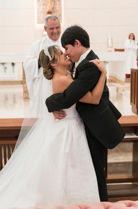 E + J | Artonico Weddings-131